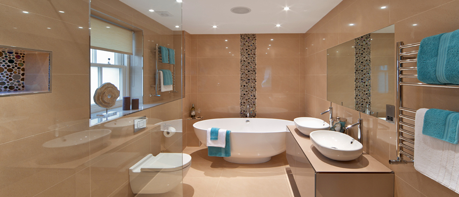 Showerman javea shower screens bath screens in javea for Bathroom design vancouver