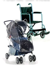 canva-photo-editor.png wheel chair for hire costa blancaguides.com