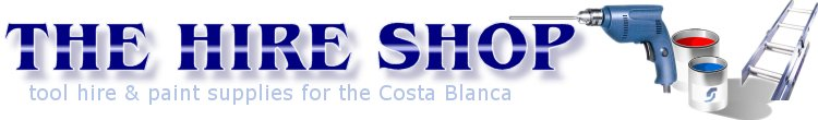 costa_blanca_tools_hire_shop_logo