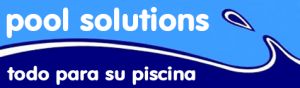 pool solutions javea