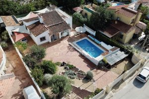 3-bed-villa-for-sale